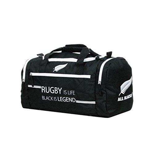 Sac rugby - All Blacks junior - All Blacks