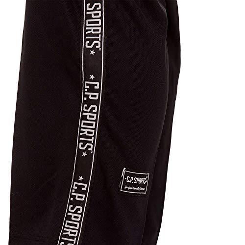 Zoom IMG-3 c p sports fitness pantaloni