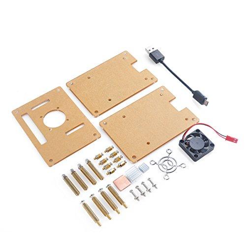 makerhawk-double-couchette-en-acrylique-transparent-avec-systeme-de-refroidissement-ventilateur-exte