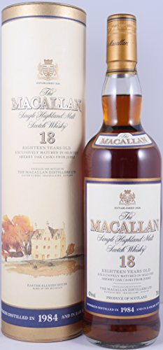 macallan-1984-18-years-sherry-oak-single-highland-malt-scotch-whisky-originalabfullung-430-vol