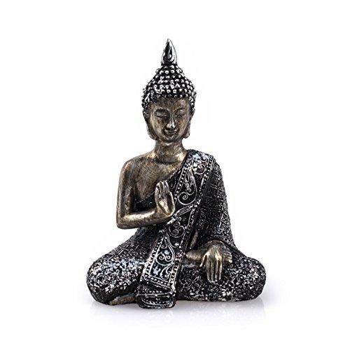 Buda figura paduma, grà ¶ ãe XS