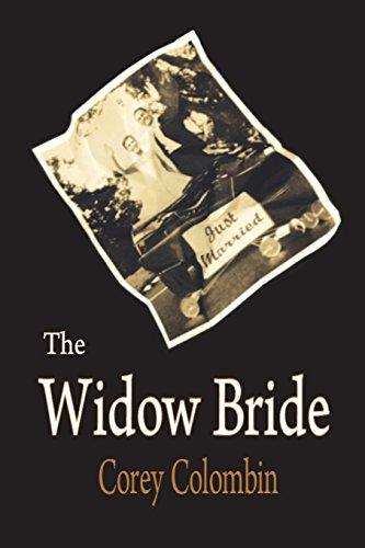 The Widow Bride