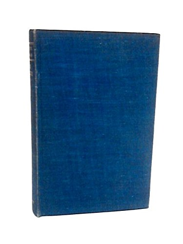 The rescue: A romance of the shallows (Collected edition of the works of Joseph Conrad)