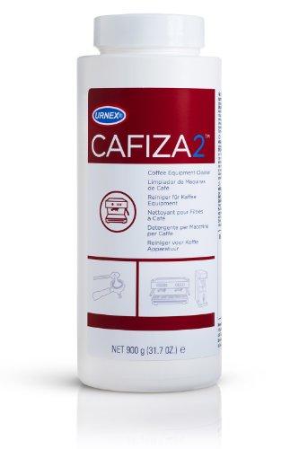 Urnex Cafiza 2 Reinigungspulver, 900 g