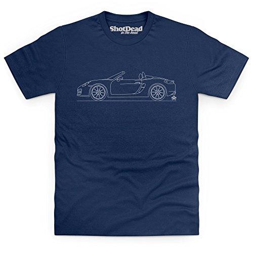 pistonheads-2012-new-981-roadster-sports-car-t-shirt-male-navy-blue-l