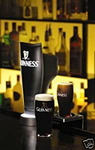 GUINNESS SURGER UNIT NEW