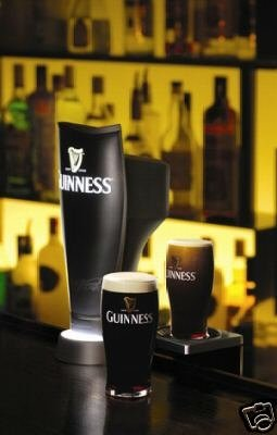 guinness-surger-unit-new