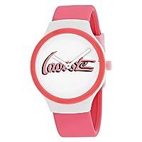 Lacoste Goa Watch Quartz for Unisex - 2020131