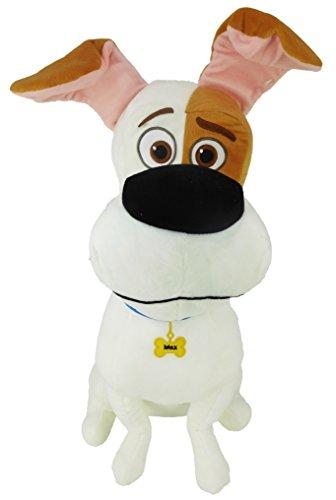max-jack-russel-felpa-peluche-xxl-gigante-60cm-original-de-pets-la-vida-secreta-de-tus-mascotas