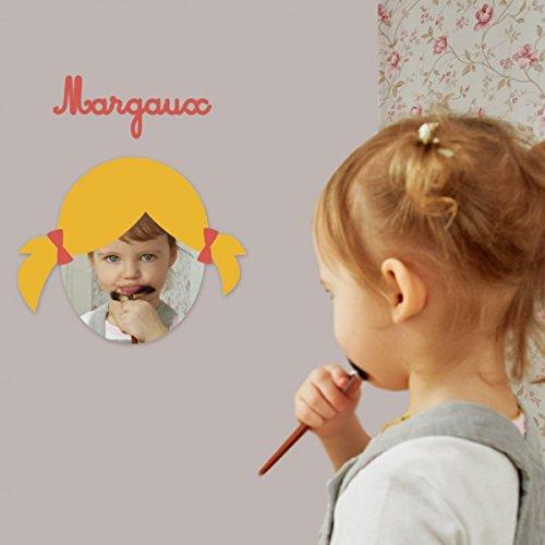 Espejo-infantil-nia-Blonde