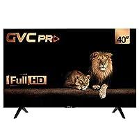 """""""TV GVC PRO LED FHD 40"""