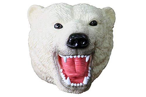 Apex- Juguete Juego Gifts Marionetas Animales Oso