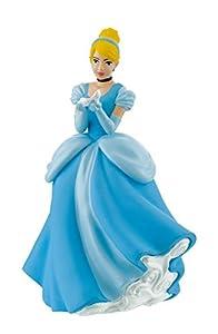 Figura Cenicienta Disney