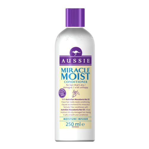 aussie-miracle-moist-conditioner-250ml-pack-of-3