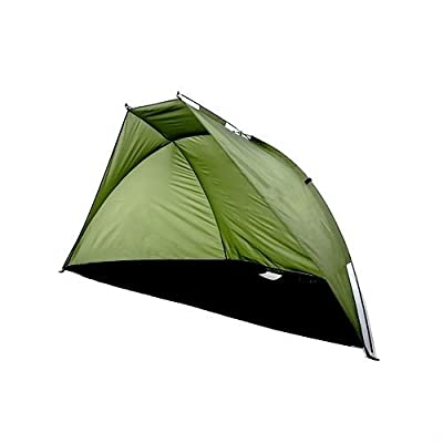 Ultra Fishing Tent/Shelter Bivvy from Ultra