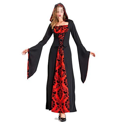 Dress Up Outfits Für Erwachsene - kMOoz Halloween Kostüm,Outfit Für Halloween Fasching
