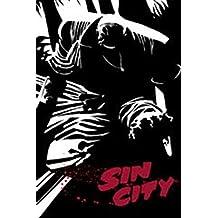 Sin City : Omnibus