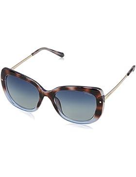 Polaroid Sonnenbrille (PLD 4044/S)