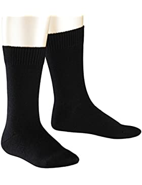 Falke Kinder Socken Comfort Wool 3er Pack