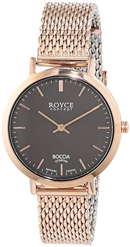 Boccia 3246-08