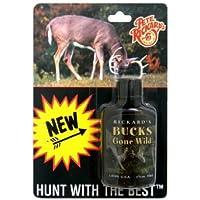 Rickard de Bucks Gone Wild Lure [MISC.] [MISC.] [MISC.] [MISC.] [MISC.] [MISC.] por Rickard de