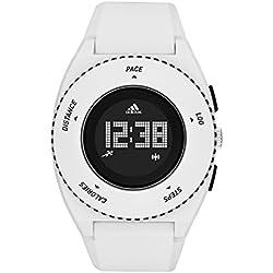 Adidas Performance Herren-Uhren ADP3218