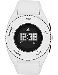 Adidas Performance Men's Watch ADP3218