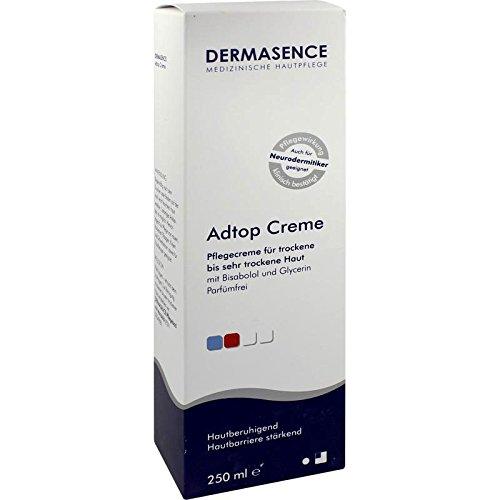 Dermasence Adtop Creme 250 ml -