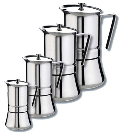 gat-pratika-stove-top-espresso-coffee-maker-stainless-steel-18-10-made-in-italy-2-cups
