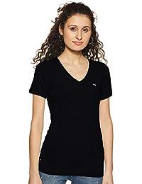 c9d622024 Tommy Hilfiger Women's Western Wear Online: Buy Tommy Hilfiger ...