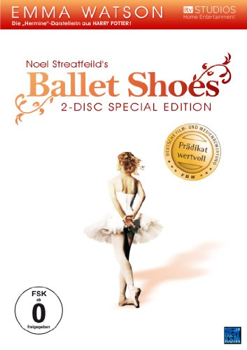 ballet-shoes-se-import-allemand