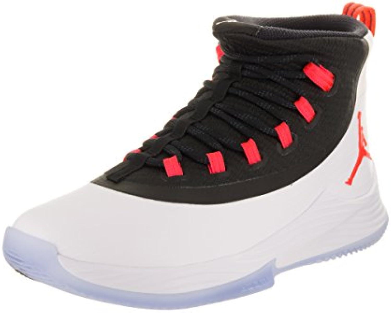 Nike Men's Jr Ultra Fly Basketball Shoe