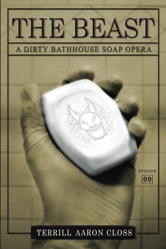 the-beast-a-dirty-bathhouse-soap-opera-episode-09