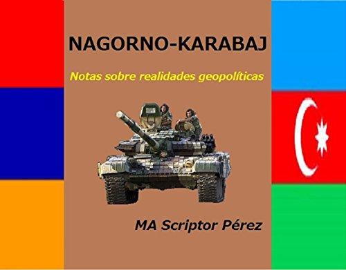 Nagorno-Karabaj
