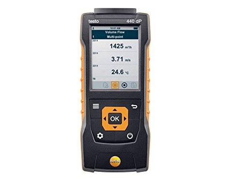Wetekom Ultraschall Entfernungsmesser : Beleuchtungsstärke messgeräte: mehr als 3 angebote fotos preise ✓