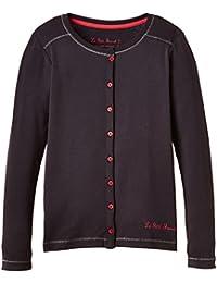 Little Marcel Galico Ef - T-shirt - Fille