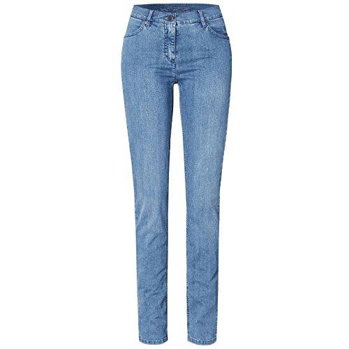 Toni Dress Perfect Shape Slim Jeans Hose - 44
