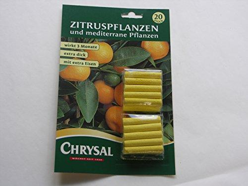 chrysal-ctricos-de-plantas-mediterrneas-dnges-tbchen-abono-para-ctricos