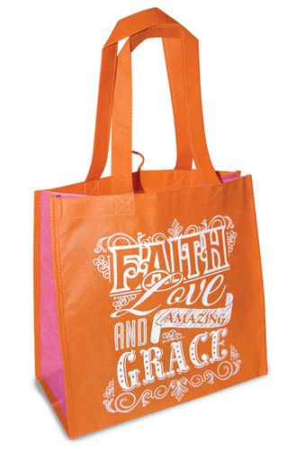eco-tote-bag-reusable-shopping-bag-125in-x-6in-x-12in-faith-love-amazing-grace