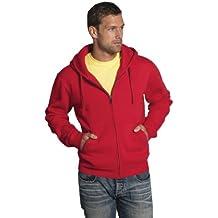 Russell Athletic - Sudadera con capucha - para hombre