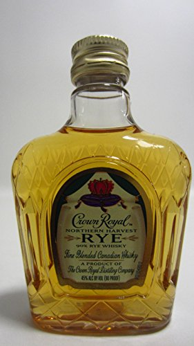 crown-royal-northern-harvest-rye-miniature-whisky