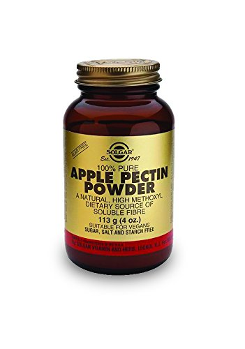 pectine-de-pomme-solgar-dust-113-gr