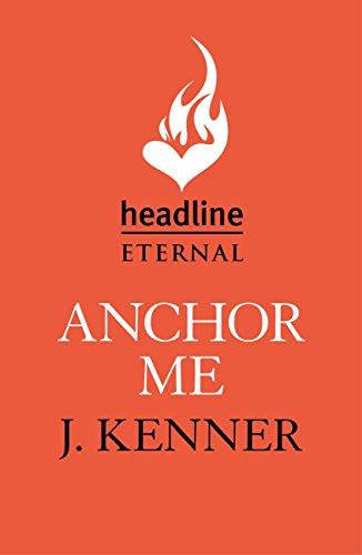 anchor-me-stark-trilogy-book-4-stark-series-english-edition