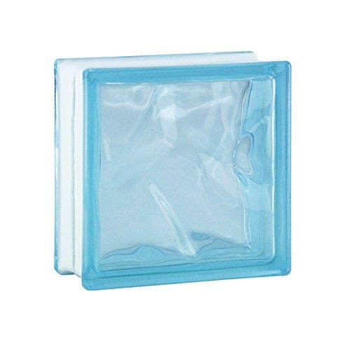 6-pieza-bm-bloques-de-vidrio-nube-caribe-19x19x8-cm
