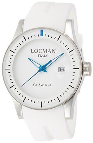 Orologio Locman ISLAND