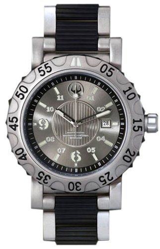 Mens Watches IMMERSION Marlin 6901