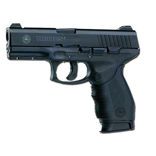 cybergun-pistola-taurus-pt-24-7-abs-softair