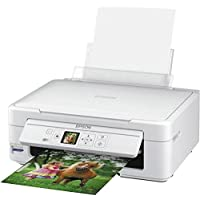 Epson Expression Home XP-352 (C11CH16403)