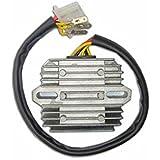 DZE - Regulador corriente electrica - 14560