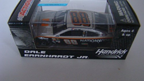 dale-earnhardt-jr-2016-nationwide-gray-ghost-darlington-special-164-nascar-diecast